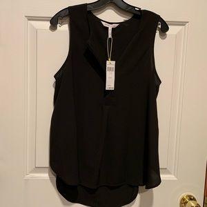 Bcbg generation black top-shirt size S